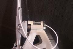 Shifter-VW-Seilzuggetriebe-1